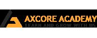 axcore academy logo