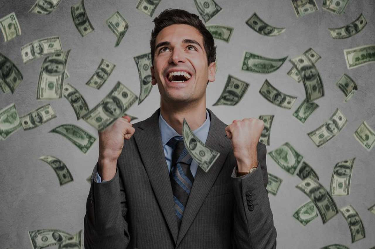 3-easiest-ways-to-make-money-blog-thumbnail