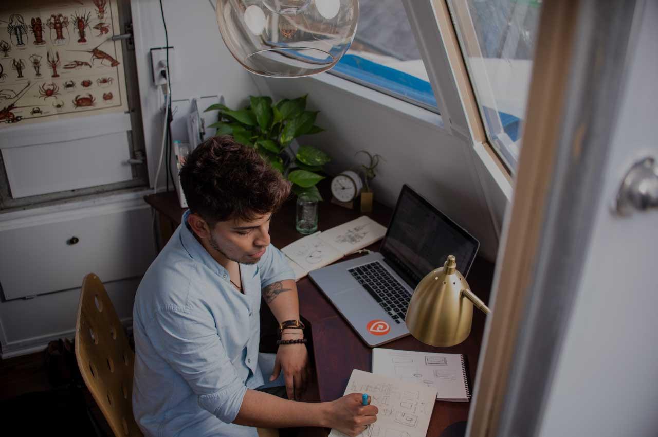 How-would-a-freelancer-become-a-millionaire-entrepreneur-blog-thumbnail