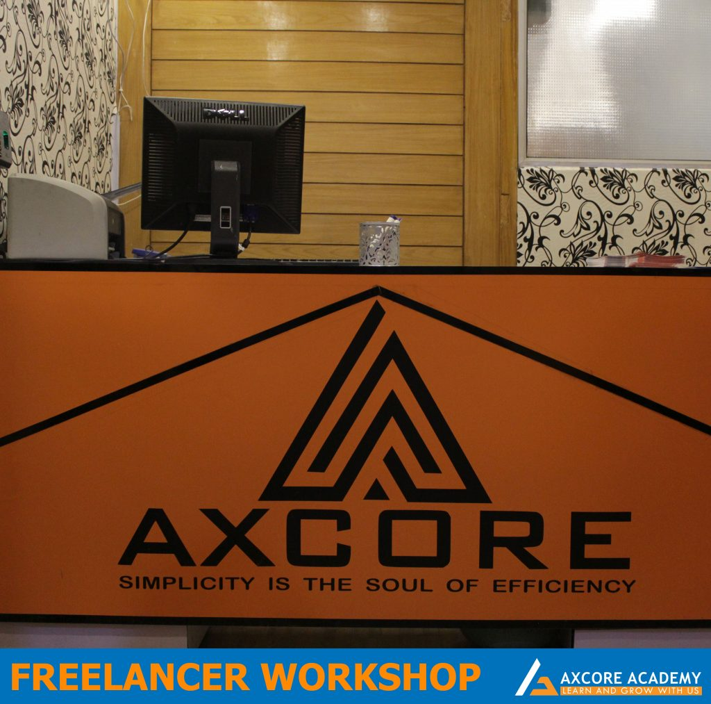 freelance-bootcamp-gallery (28)
