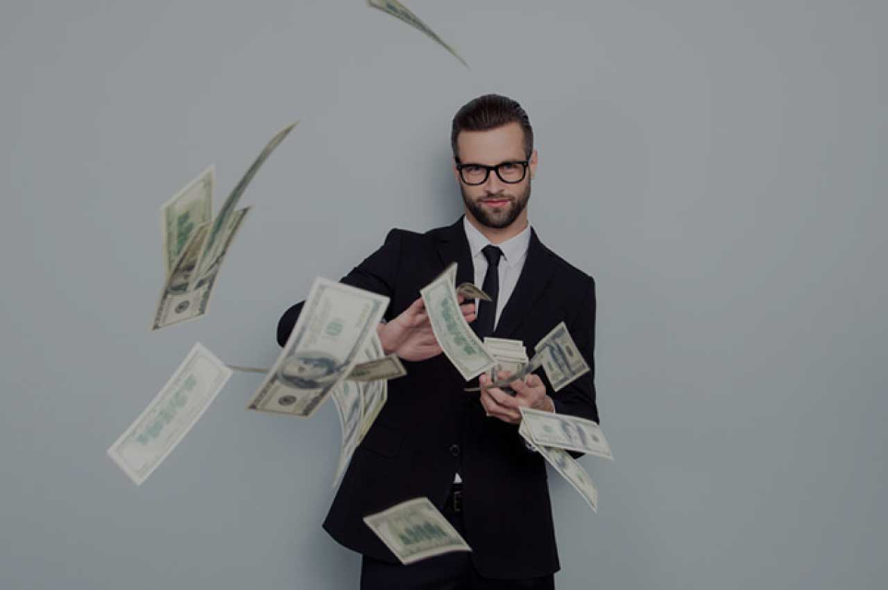 how-to-get-rich-blog-thumbnail