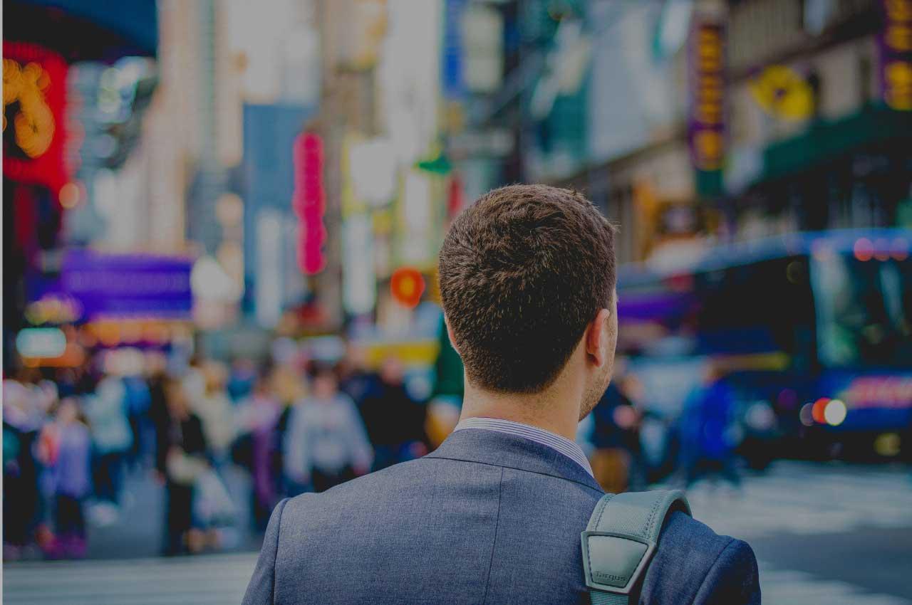 make-your-career-in-digital-marketing-blog-thumbnail