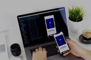 mobile-app-development-tools-and-platforms-blog-thumbnail