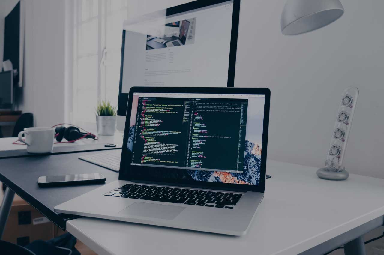 why-is-website-development-important-and-how-does-website-development-work-blog-thumbnail