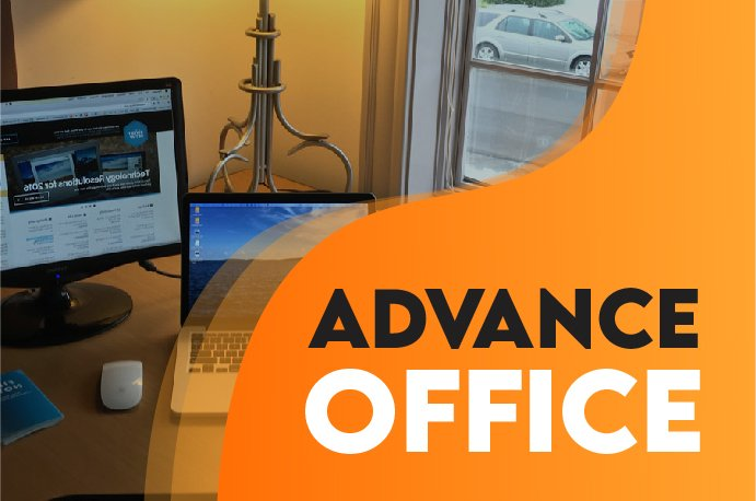 advance-office