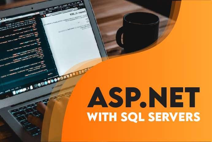 asp-dot-net-sql-servers
