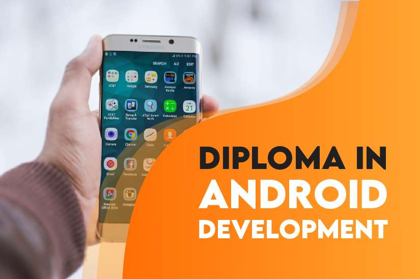 diploma-in-android-development