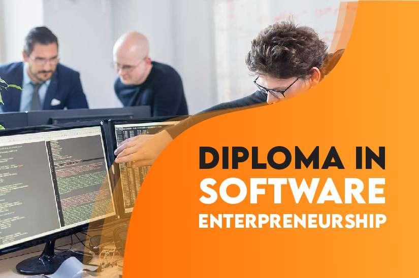 diploma-in-software-enterpreneurship