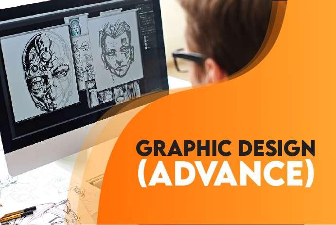 graphic-designing-advance