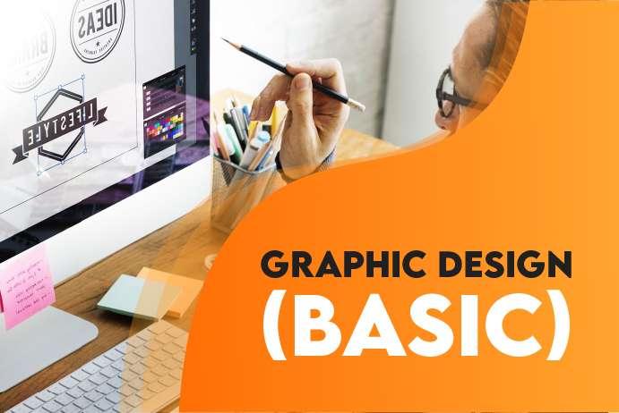 graphic-designing-basic