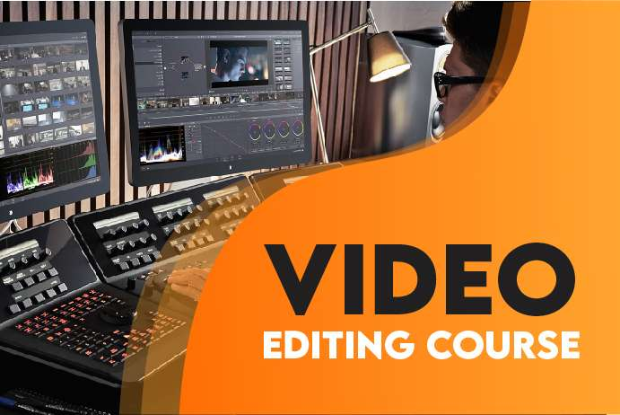 video-editing-course